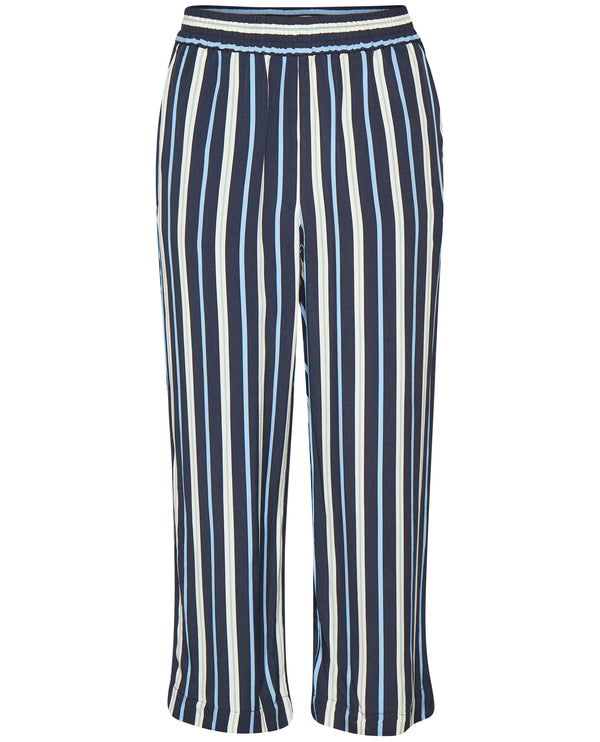 Part Two Rada Stripe Trousers