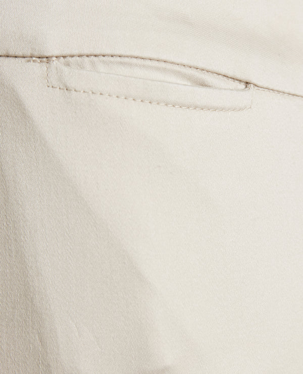Part Two Rosalyn Beige Trousers
