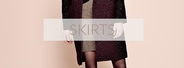 Biscuit Clothing Coats and Jackets