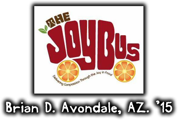the joybus brian daukulis avondale arizona 2015