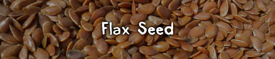 CERTIFIED ORGANIC FLAX SEED: High in essential fatty acids known for heart health and fighting inflammation. Also high in fiber and lignans. Good source of vitamin B1 and manganese. May protect against cancer.