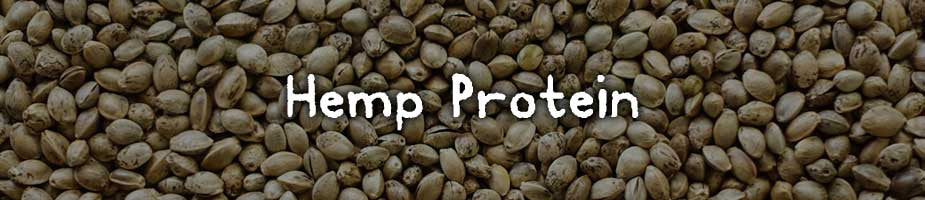 CERTIFIED ORGANIC HEMP PROETIN:  Easily digestible complete protein from the hemp seed. Packed with all 20 essential amino acids. Great source of all major minerals especially calcium, iron, and magnesium. High in vitamin E, B vitamins, fiber, and a balanced ratio of omega 6 and 3 fatty acids. The hemp seed contains negligible amounts of THC.*
