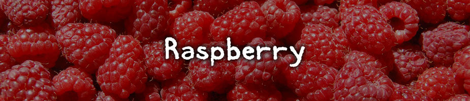 CERTIFIED ORGANIC RASPBERRY: A fairly common berry loaded with antioxidants and phytonutrients. Providing major minerals and vitamins, mainly vitamin C and B vitamins. May contain anti-cancer properties.