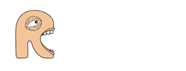 RAWr! Life. Superfoods.