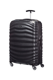 Samsonite Lite-Shock Spinner - Eksklusiv kuffert