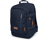 Eastpak Volker Mono Night