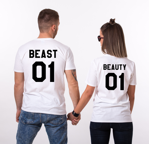 Couples shirts, Couple shirts, King and Queen, King and Queen Couples Shirt Set, 100% cotton Tee, UNISEX