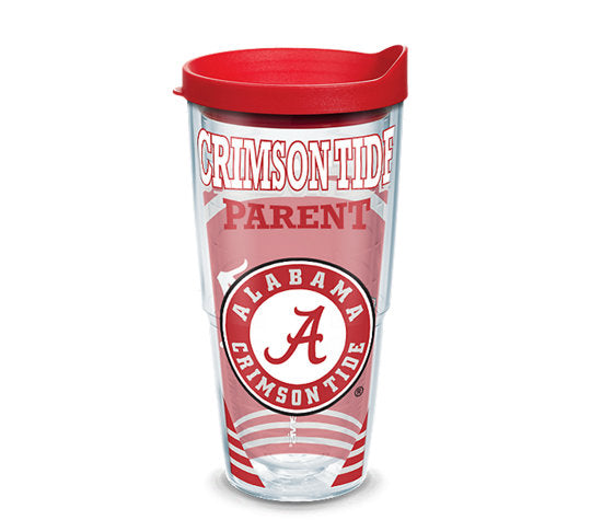 Alabama Parent Tumbler