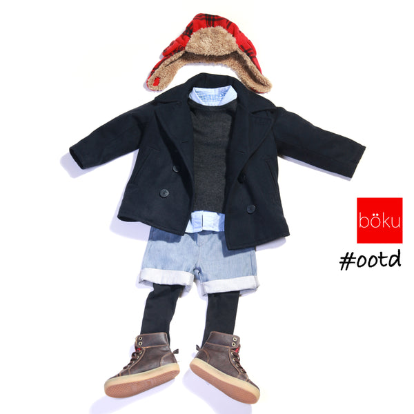 bokubabystyle, bokubaby, cqbabyboyclothes, trendy boys clothes, urban boys clothes, kids street style, holiday2015, holiday campaign ads,holiday style, ootd,what to wear to holiday parties