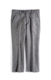 Appaman Wool Tailored Pants (Tweed)