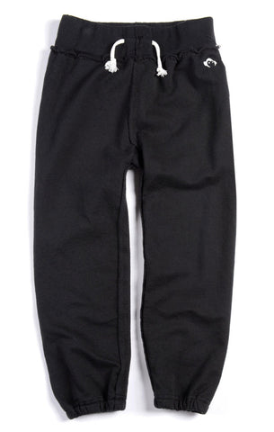 Appaman Gym Sweats (Black)