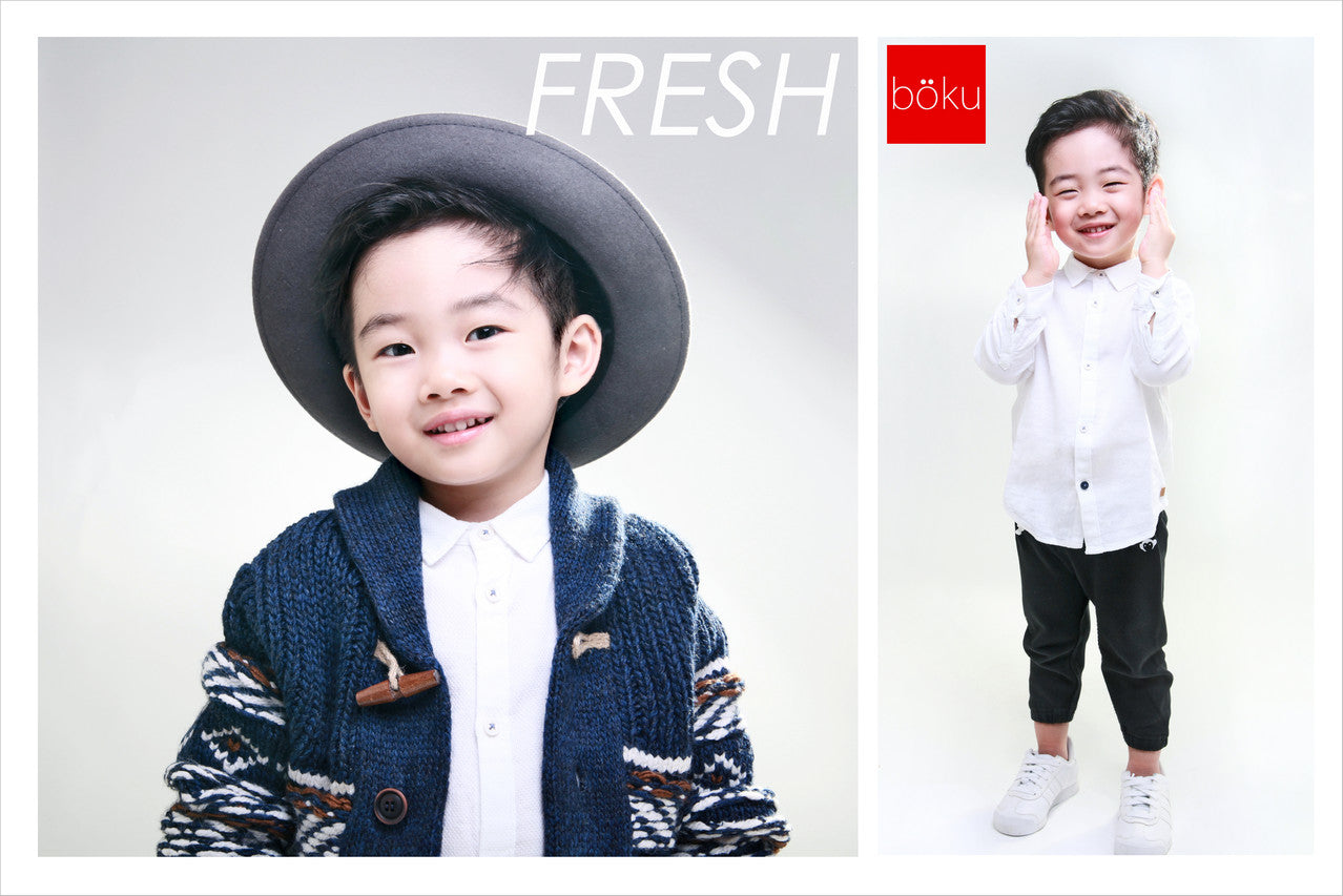 bokubabystyle, bokubaby, gqbabyboyclothes, trendy boys clothes, urban boys clothes, kids street style, holiday2015, holiday campaign ads,holiday style, ootd,what to wear to holiday parties