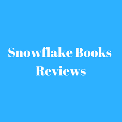Snowflake Books Reviews