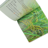 The Chinese Farmers' Calendar (paperback edition) - Snowflake Books
