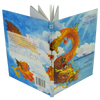 Dragon Tales: Stories of Chinese Dragons (T)
