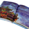 Dragon Tales: Stories of Chinese Dragons (S) - Snowflake Books