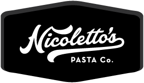 Nicoletto's Pasta Co.