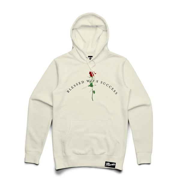 Blessed with Success Single Hoodie