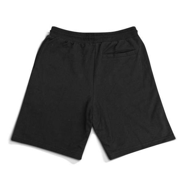 Angel Logo Shorts