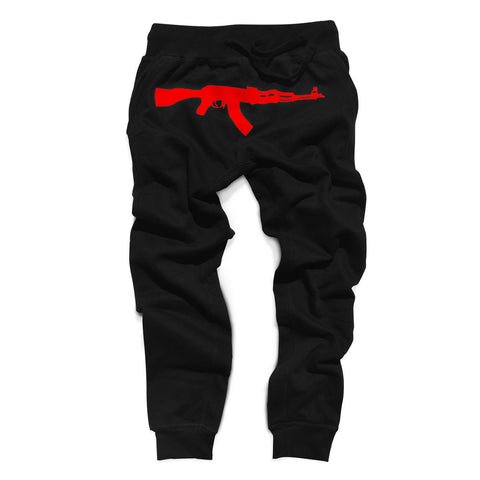Infrared AK Classic Joggers