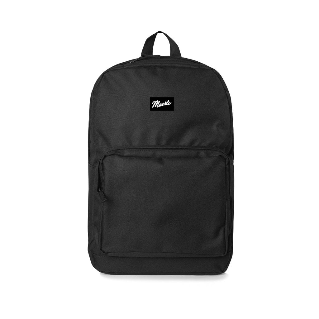 Hastamuerte Backpack