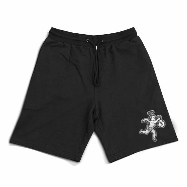 Small Che Shorts