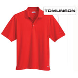 Men's Moreno Short Sleeve Polo
