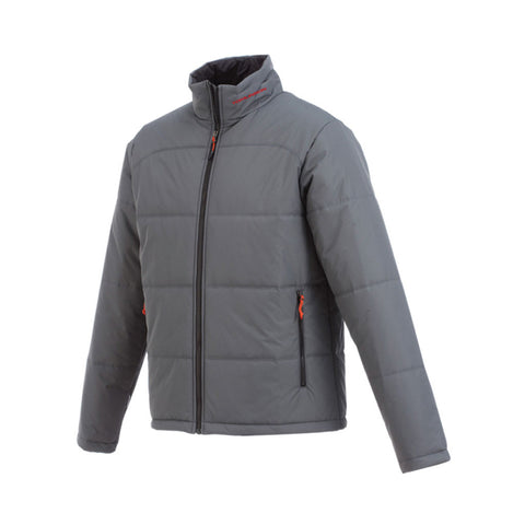 Ladies Dinaric Insulated Jacket