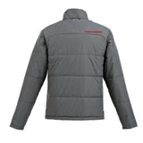 Men's Dinaric Insulated Jacket