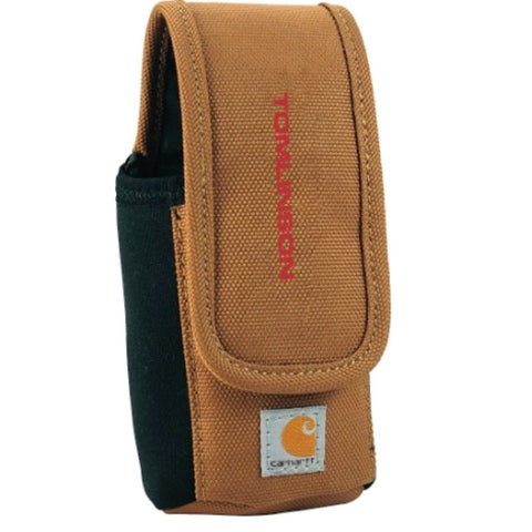 Carhartt® Phone Holster