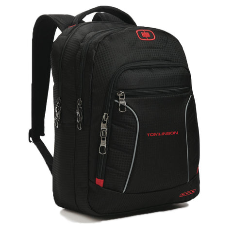 OGIO® Backpack