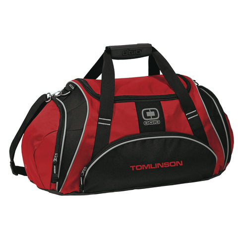 OGIO® Duffel Bag