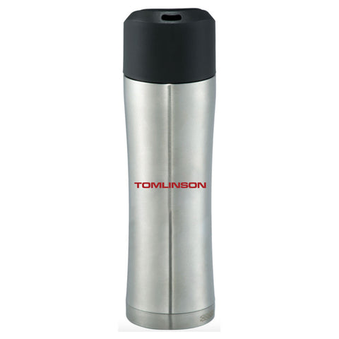16oz Renegade Stainless Tumbler