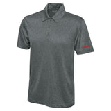 Men's Polyester Wicking Polo