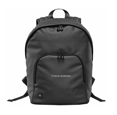 Stormtech Backpack