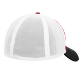 New Era® Vintage Mesh Back Hat