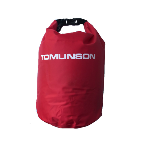 Waterproof Bag (WQL)