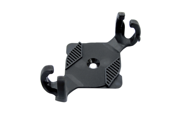 Active Mount (Black)