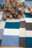 Patch Work Table Runner