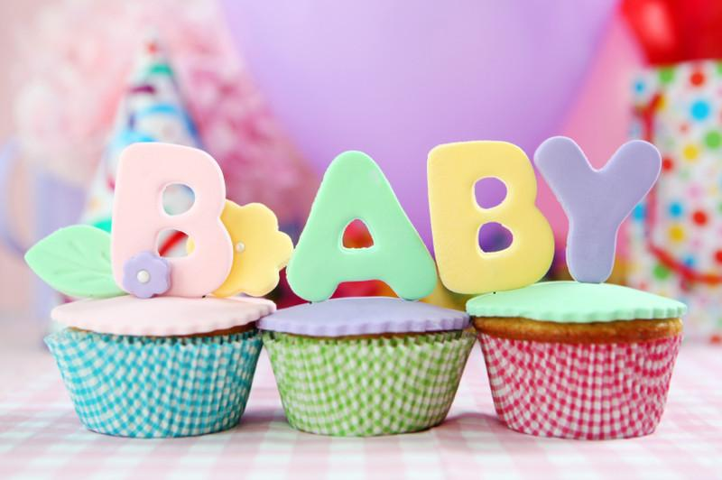 baby shower, cakes, baby party,