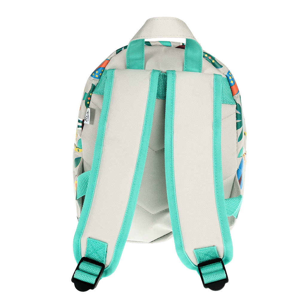 Wild Wonders Mini Backpack