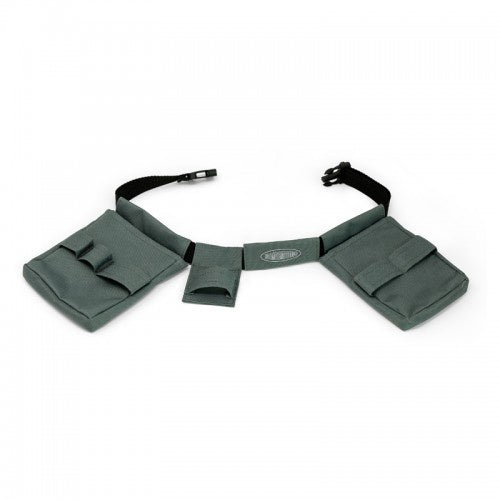 Astrup Canvas Tool Belt