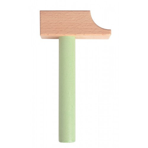 Kids Wooden Hammer