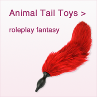 Browse Animal Tail Sex Toys