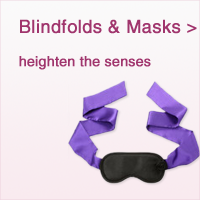 Browse Couples Blindfolds