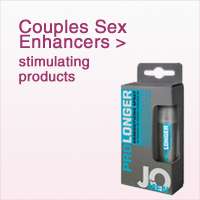 Browse Couples Sex Enhancers