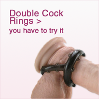 Browse Double Cock Rings