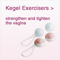 Browse Kegel Exercisers and Sets