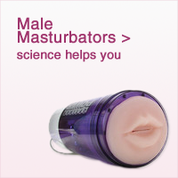 Browse Male Masturbators