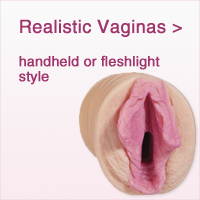 Browse Realistic Vaginas